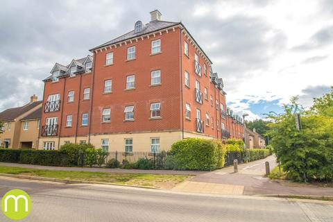 2 bedroom apartment for sale - William Harris Way, Colchester, CO2