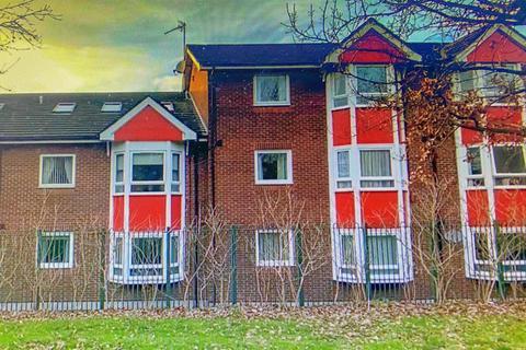 2 bedroom flat for sale - Robinswood ,Engine Lane, Low Fell, Gateshead