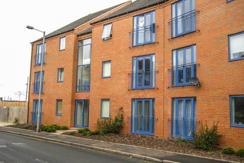2 bedroom apartment for sale - Prospect View, Clive Road, Redditch