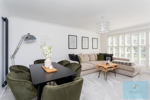 2 bedroom flat for sale - Withdean Rise, Brighton, BN1