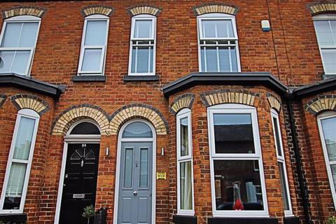 3 bedroom terraced house for sale - Bold Street, Altrincham