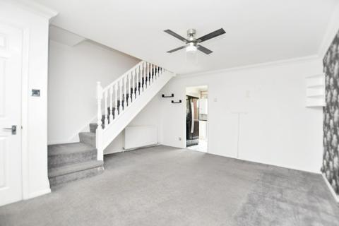 2 bedroom terraced house for sale - Gandalfs Ride, South Woodham Ferrers, Chelmsford, CM3
