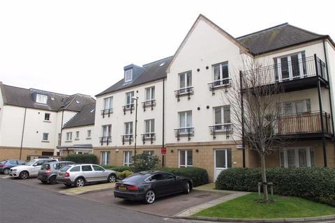 2 bedroom flat to rent - HOPETOUN STREET, BROUGHTON, EH7 4NG