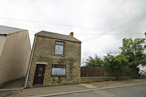 2 bedroom detached house for sale - Front Street, Sunniside, Bishop Auckland