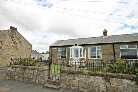 2 bedroom terraced bungalow for sale - Westdale View, Tow Law, Bishop Auckland