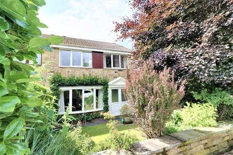 4 bedroom semi-detached house for sale - Woodhall Park Mount, Stanningley