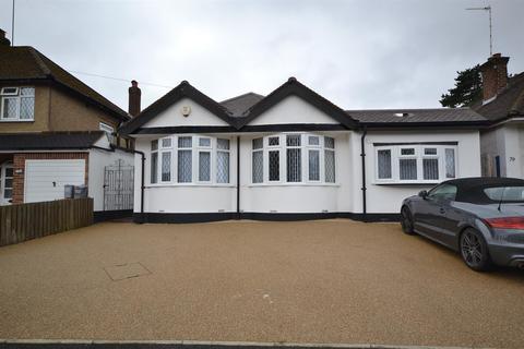 3 bedroom bungalow to rent - Links Way, Croxley Green, Rickmansworth