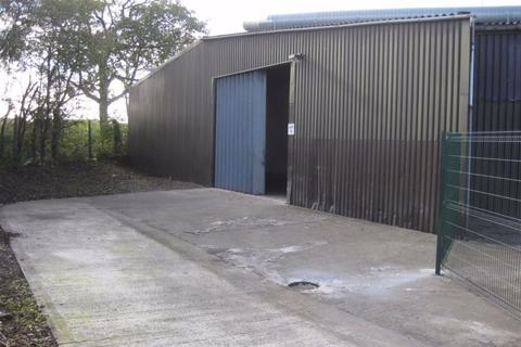 Industrial unit for sale - St Margarets Way, Huntingdon, Cambridgeshire