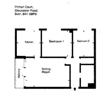 Floorplan: 17 Pitman Court.jpg