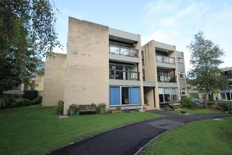 2 bedroom apartment to rent - Pitman Court