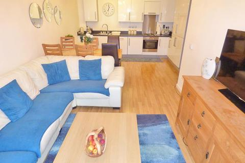 3 bedroom apartment for sale - 22 High Street, London