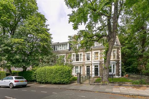 2 bedroom flat for sale - Haldane Terrace, Jesmond, Newcastle upon Tyne