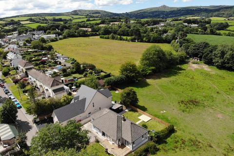 4 bedroom detached bungalow for sale - Upton Cross, Liskeard