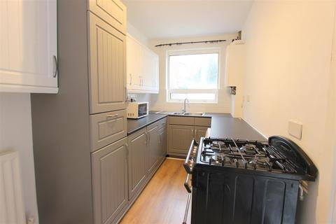 2 bedroom terraced house to rent - Cumberland Street, Darlington