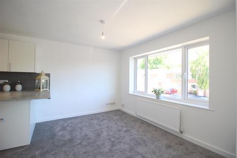 2 bedroom apartment for sale - Aquinas Court, Darlington