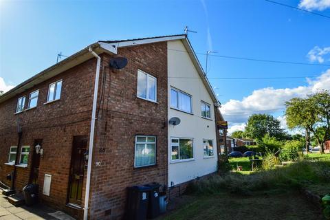 2 bedroom maisonette to rent - West Heath Road, Northfield, Birmingham