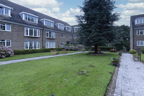 2 bedroom apartment for sale - Arncliffe Court, Croft House Lane, Huddersfield
