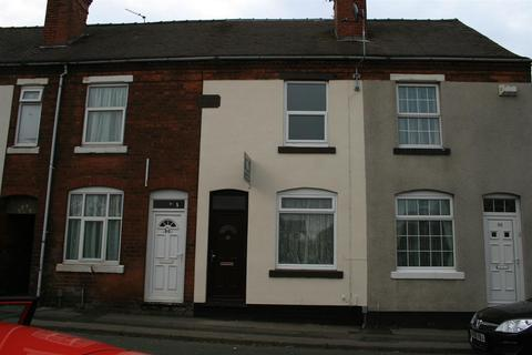 3 bedroom house to rent - Foster Street, Walsall