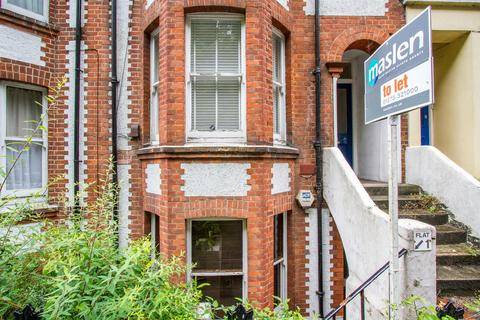 1 bedroom flat for sale - Millers Road