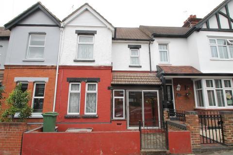 3 bedroom terraced house for sale - Salisbury Road, Penenden Heath, Maidstone