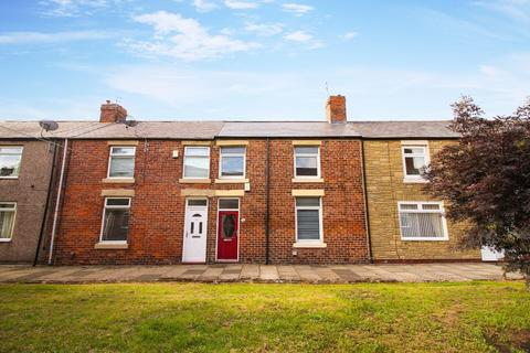 2 bedroom terraced house for sale - Carlisle Terrace, West Allotment, Newcastle Upon Tyne