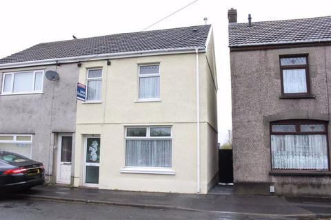 3 bedroom semi-detached house for sale - Penlan Road, Loughor