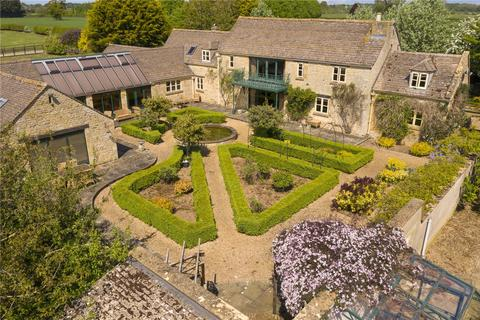 4 bedroom character property for sale - Evenlode Road, Moreton-in-Marsh, Gloucestershire, GL56