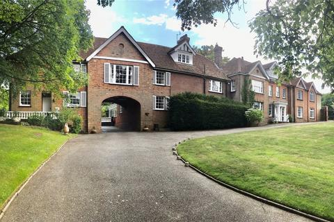 6 bedroom detached house for sale - Danbury, Chelmsford, CM3