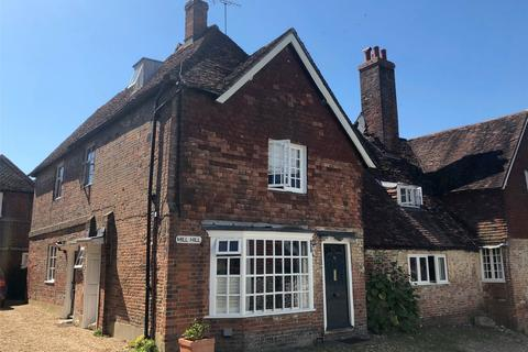 5 bedroom detached house for sale - Mill Hill, Alresford, Hampshire, SO24