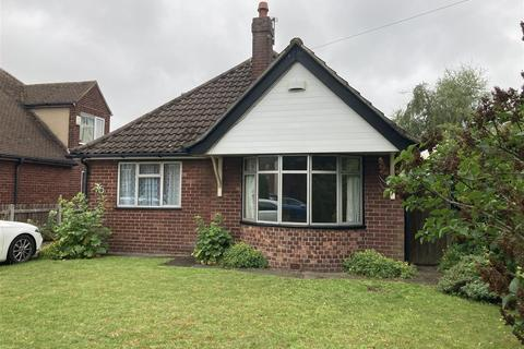 2 bedroom house to rent - Newport, Lincoln