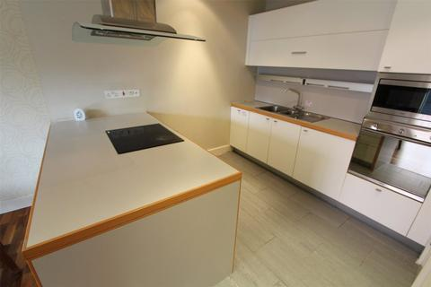 1 bedroom flat to rent - The Hacienda, 11-15 Whitworth Street West, Manchester, M1