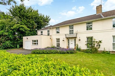 4 bedroom semi-detached house for sale - Ledmore Road, Charlton Kings, Cheltenham, Gloucestershire, GL53