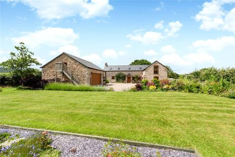 3 bedroom detached house for sale - Afonwen Road, Babell, Holywell, Clwyd, CH8