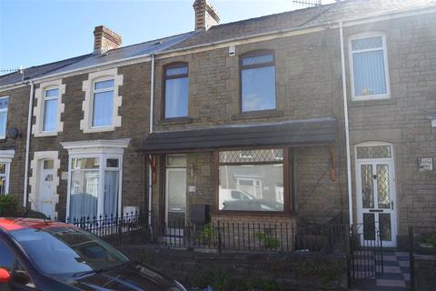 3 bedroom terraced house for sale - Manselton Road, Manselton, Swansea