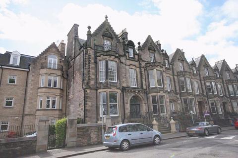 2 bedroom flat to rent - Bruntsfield Crescent