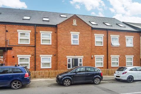 2 bedroom apartment to rent - Cambridge Street, Hillfields, CV1 5HW