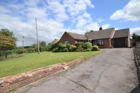 3 bedroom detached bungalow for sale - Leigh, Sherborne