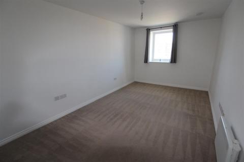 1 bedroom apartment to rent - Gemini Park, Borehamwood