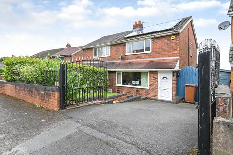 4 bedroom semi-detached house for sale - Semper Close, Congleton