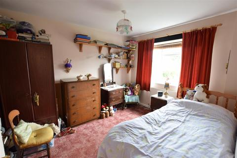 3 bedroom detached house for sale - Banister Way, Shipston-On-Stour