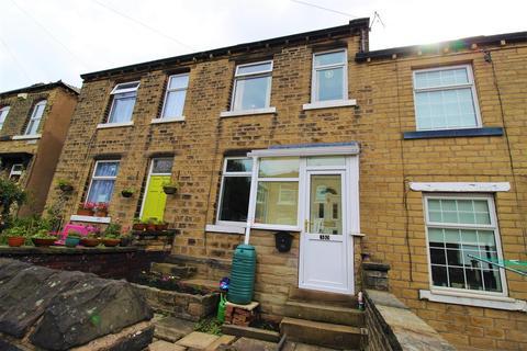 2 bedroom terraced house for sale - Church Street, Moldgreen, Huddersfield, HD5 9DL