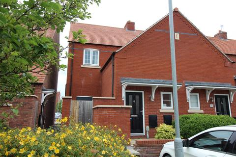 1 bedroom apartment for sale - Village Green Way, Kingswood, Hull