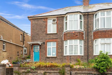 2 bedroom flat for sale - Southdown Road, Portslade