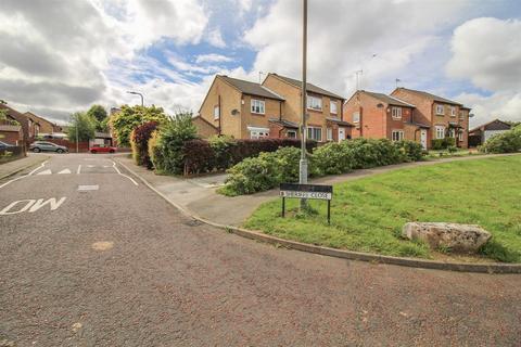 2 bedroom semi-detached house for sale - Sheriffs Close, Felling, Gateshead