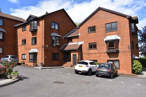 2 bedroom flat for sale - Folland Court, West Cross, Swansea