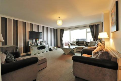 4 bedroom detached bungalow for sale - Lane End, Bexleyheath