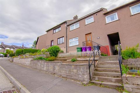 2 bedroom house for sale - Glenmoy Terrace, Forfar