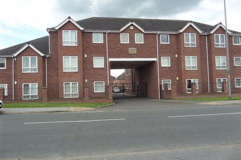 2 bedroom apartment to rent - Lincoln Road, Lincoln, Lincolnshire
