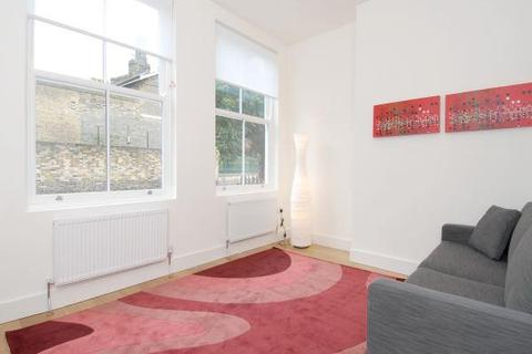 2 bedroom apartment to rent - 94 White Horse Road, Limehouse