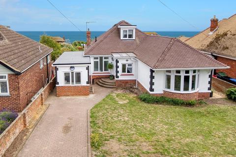4 bedroom house for sale - Winterstoke Crescent, Ramsgate